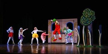 چرا داستانهای «کلیله و دمنه» تئاتر نمیشود؟/ رفاه کودک مهمتر از فرهنگش شده است