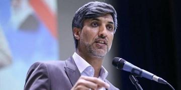 ترور شهیدفخریزاده تاییدی بر حرکت جمهوری اسلامی در مسیر تحقق علم نافع است