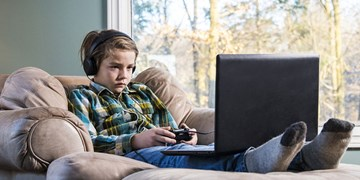 توصیهها 7 گانه به خانوادهها در روزهای سخت کرونایی/فرصتی برای دوست شدن با فرزندان