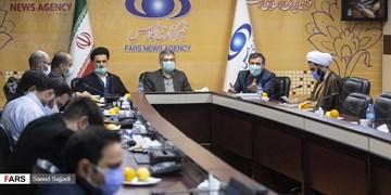 گزارش نشست مصوبه لغو تحریمها | رسانهها اجرای مصوبه امروز مجلس را از دولت مطالبه کنند/ هشدار به دولت برای عدم مصادره شهید فخریزاده
