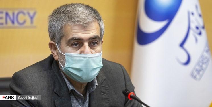 میخواهند مذاکره را به امنیت گره بزنند/ انگلیس پای ثابت ترور دانشمندان هستهای ایران