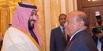 توافق ننگین دولت هادی با ریاض| المَهَره به سعودیها واگذار میشود