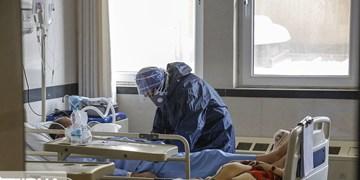 نفس مسیحایی جهادیها در بیمارستانها/ از «نذر سلامت» تا اصرار «کمسنوسالها برای خدمت»