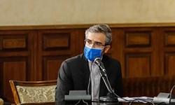 دبیر ستاد حقوق بشر قوه قضاییه: زندانیان خارجی در ایران حاضر نیستند به زندانهای کشور خود بازگردند