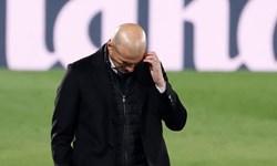 3 تیم دبل کننده مقابل رئال مادرید در لیگ قهرمانان اروپا
