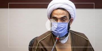 نقدعلی: دولت برای شورای نگهبان تعیین تکلیف میکند