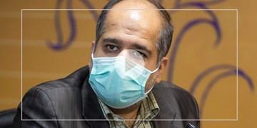 خضریان: در دولت دموکراتها 4 دانشمند مارا ترور کردند