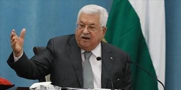 دعوت دوباره «محمود عباس» به برگزاری نشست بینالمللی صلح در سال آینده