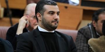 یادداشت  اندرخم کوچه بیدرایتی برای گرامیداشت مینیاتور نظام اسلامی