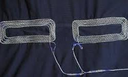 لباس هوشمند برای کنترل سلامت انسان ساخته شد