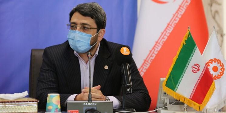 رییس سازمان بهزیستی کشور به کرونا مبتلا شد