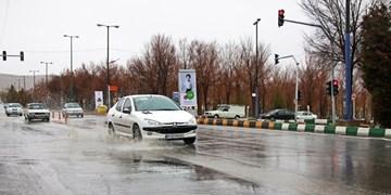 تداوم بارشها در کهگیلویه و بویراحمد تا فردا/ هفته آینده هم بارانی است
