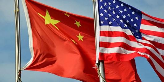 بایدن میخواهد برای مدتی به سیاست ترامپ در اعمال تعرفه بر کالاهای چینی ادامه دهد