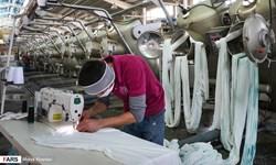 فارسمن| هزاران امضا برای حمایت از صنعت رومبلی؛ گمرک برای جلوگیری از واردات بیرویه پای کار آمد