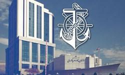 نمایندگان خواستار در دستور قرار گرفتن تفحص از سازمان بنادر در صحن مجلس شدند
