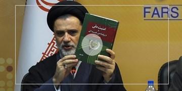 نبویان:طرح مجلس ابزاری برای رفع تحریمها خواهد بود