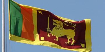 سریلانکا ترور شهید فخری زاده را محکوم کرد