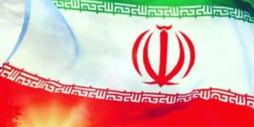 دیپلمات هندی: فارغ از نتیجه انتخابات ریاست جمهوری، ایران سیاست خارجی مستقل دارد