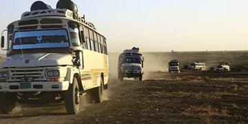 بحران اتیوپی| موافقت «آدیسآبابا» با ارسال کمکهای بشردوستانه به تیگرای