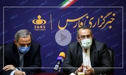 رایزنهای فرهنگی ایران در کشورهای دیگر چه میکنند؟
