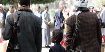 15 نفر از مزدوران ائتلاف سعودی به صفوف نیروهای مسلح یمن پیوستند