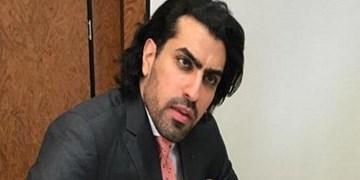 عضو پارلمان اروپا: شاهزاده سلمان بن عبدالعزیز به مکانی فوق سری منتقل شده است