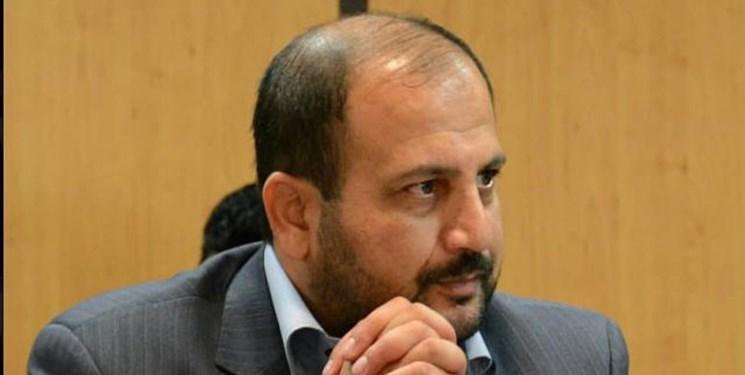 نارضایتی اساتید و کارمندان وزارت علوم از اقدامات وزیر و معاونین وی