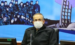 انتخابات در مرکز استان زنجان به صورت الکترونیکی برگزار میشود
