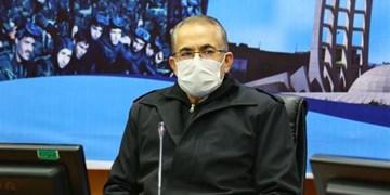 پوشش پایین واکسن در ایجرود و سلطانیه باید مورد بررسی قرار گیرد/ پژوهش در حوزه کرونا باید کاربردی باشد