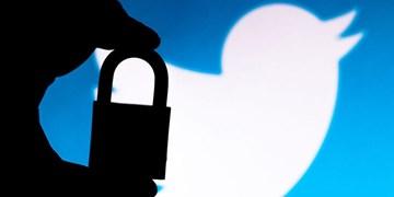برچسبی که توییتر به خود زد/ بنزین بر آتش انتخابات ۸۸؛ آب بر آتش انتخابات ۲۰۲۰