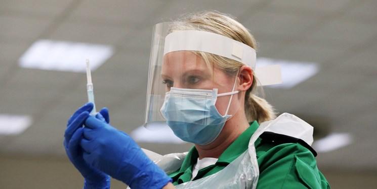 نگاهی به فرایند علمی ساخت واکسن کرونا در دنیا/ واکسنها چگونه به تایید نهایی میرسند؟