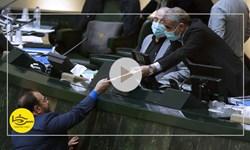 سرخط فارس| غیبت تاریخی آقای رئیسجمهور