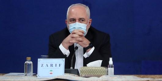 جزئیات شکایت نمایندگان مجلس از ظریف، کلانتری و آخوندی/ارسال شکایات به قوه قضاییه