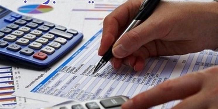 مقایسه لایحه بودجه 1400 با قانون برنامه ششم/ وابستگی حداقل 40 درصدی بودجه به نفت+جدول
