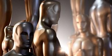 رکورد 50 ساله  اسکار شکسته شد!/ حضور 366 اثر در بخش  بهترین فیلم