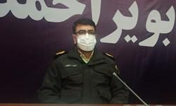 دستگیری ۶۷ سارق محورهای مواصلاتی کهگیلویه و بویراحمد/ برخورد پلیس با ۲۱۸ نفر از اراذل و اوباش