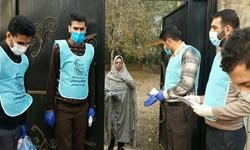 درخواست وزیر بهداشت از مردم برای مشارکت در طرح «شهید سلیمانی»