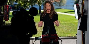 مدیر ارتباطات کاخ سفید استعفا کرد