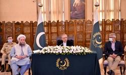 اعلام «روز دعا» در پاکستان برای نجات از کرونا