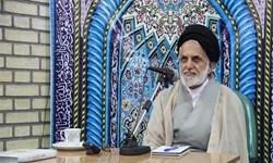 ایران از برکت خون شهید فخریزادهها در عرصههای علمی دنیا نقشآفرین است