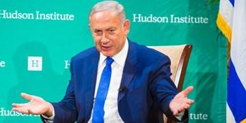 تلاش دقیقه نودی نتانیاهو برای قانونی کردن شهرکهای صهیونیستنشین