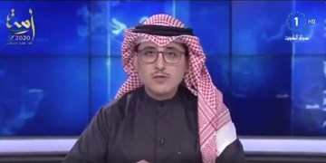بیانیه کویت درباره بحران قطر؛ گفتوگوی مثمرثمری داشتیم