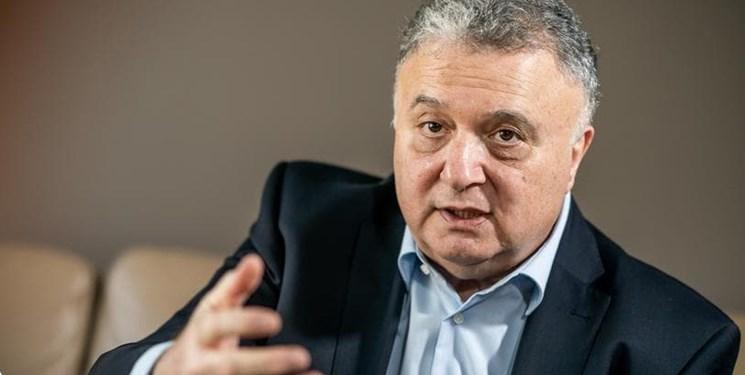 سفیر رژیم صهیونیستی در برلین: شکافهای برجام باید پر شوند