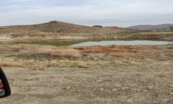 واکنش دادستانی به موضوع غرق شدن دختر بچه زرندی در استخر آب کشاورزی