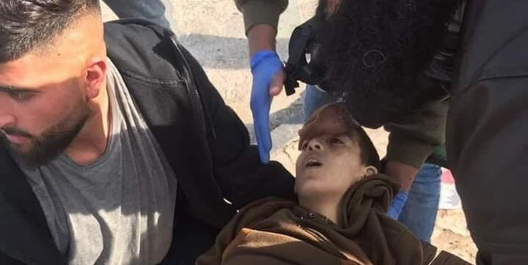 گروههای فلسطینی: تداوم جنایات صهیونیستها نشانه شکست «سازش» است