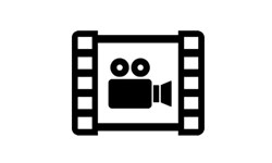 اثر مستندساز کرمانشاهی در شبکه افق سیما پخش میشود
