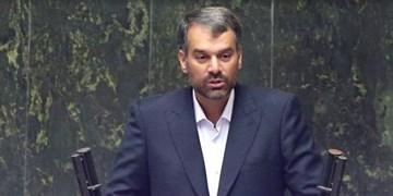 مجلس ارز 4200 تومانی و فسادزا را حذف کرد/ ارز 4200 تومانی توزیعی بین نورچشمیها را به همه ملت ایران میدهیم