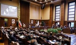 درخواست اعاده دادرسی 3 محکوم اعدامی حوادث آبان پذیرفته شد