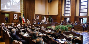 رای هیات عمومی دیوان عالی کشور درباره فسخ معامله به واسطه برگشت چک