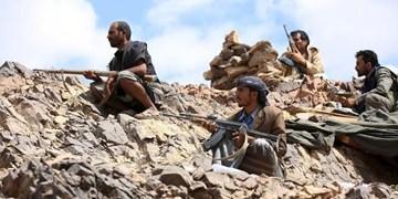 پیشروی بیشتر ارتش یمن در شمال مأرب؛ عناصر ائتلاف سعودی به جان هم  افتادند